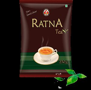 ratna_tea_